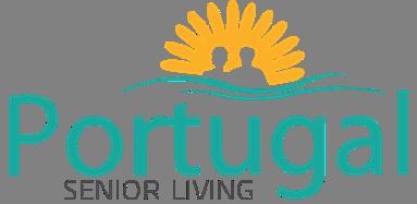 Portugal Senior Living logo