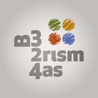 Logo of Prilagođeni hoteli d.o.o