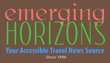 Emerging Horizons image