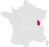 image Département du Jura