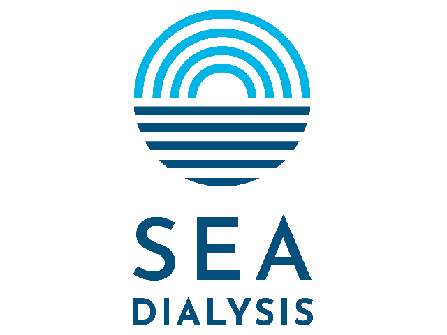 Sea Dialysis Mykonos