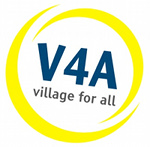 Village for all – V4A® International Quality Brand Hospitality for all