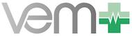 Image of VEM logo