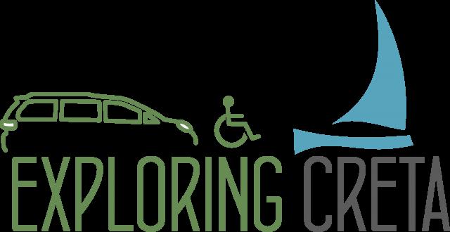 Exploring Creta logo