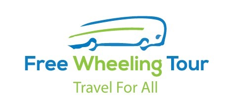 Free Wheeling Tour - Travel for All