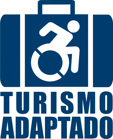 Turismo Adaptado - Accessible Tourism Tour Operator