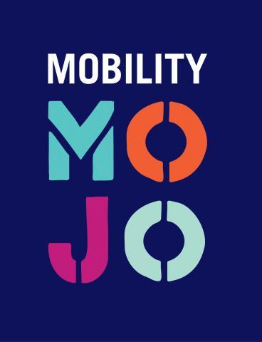 Image of Mobility Mojo logo