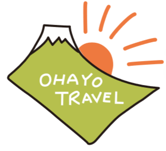 Ohayo Travel Corporation, accessible travel secialist