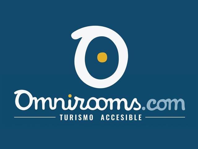 Omnirooms.com