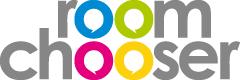 room chooser logo