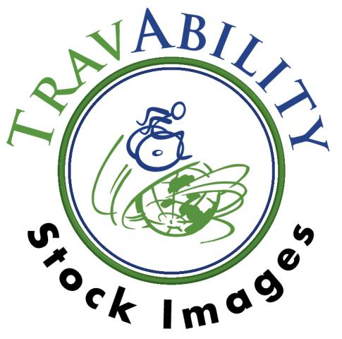 Travability Disability Inclusive Stock Imagery