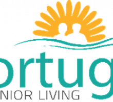 Portugal Senior Living logo