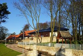 Photo of Homelands Trust Accessible Cottages