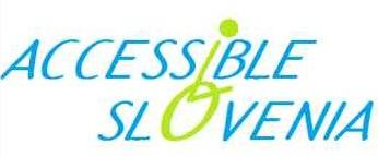 Accessible Slovenia and Istria, accessible tours, accessible travel, disable travel
