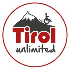 Travels & assistence for handicapped people in Austria | Tirol Unlimited
