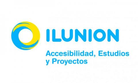 ILUNION Consultancy
