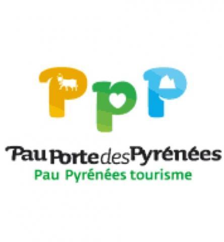 Image Pau Pyrénées Tourisme