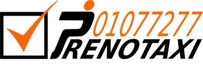 Logo of Consorzio Operatori Mobilità