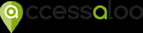 accessaloo logo