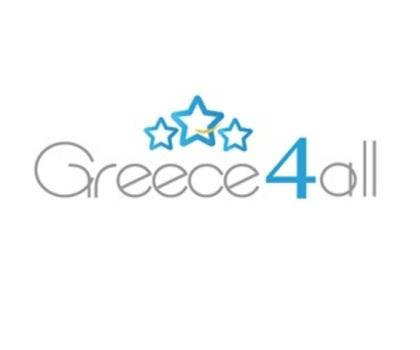 greece4all