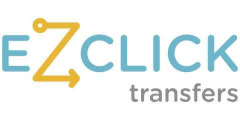 Algarve wheelchair transfers