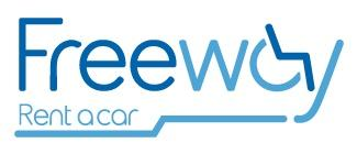 Freeway logo