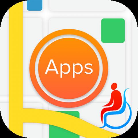 AppsMapper