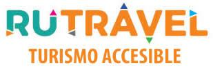 RUTravel logo