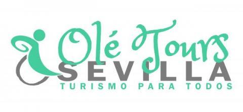 Olé Tours Sevilla image